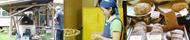 熊野暮らし方デザインスクール