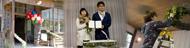 ナリワイ婚礼サポート
